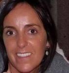Ana Maria Alves da Costa