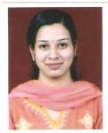 Dr. Ashwini Deshpande