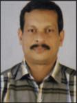 Vijayakumar A.K.