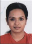 Riya Raju
