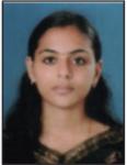 Reshma Raju