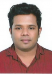 Dr Arun Chandran T.C.