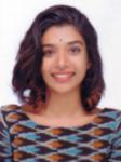 Gopika Suresh