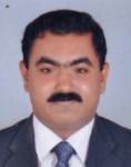 Kishore Mathew Koshy