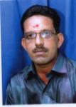 Madhusudanan V.V.