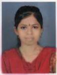 Athulya Rajan