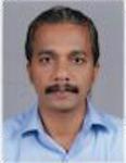 Anil C. Kumar