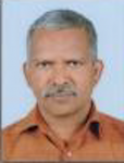 p r raveendran