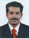 vineesh vijayan