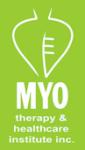 myo_logo2