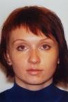 Joanna Durakiewicz