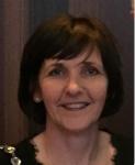 Patricia Gilroy