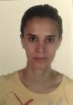 Ines Moyano Jimenez