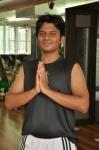 Bharat Yelavatti