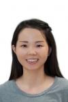 Chi-Ting Huang