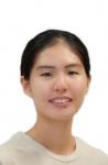 Chia-Ying Tu
