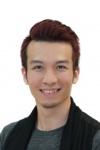 Danny Ting-Yeu Dai