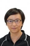 Shu-Ching Chang