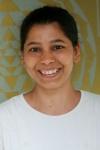 Anitha Acharya