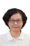 Shu-Tzu Huang