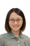 Veronica Wan-Jou Chang
