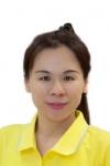 Yu-Chun Huang