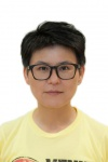 Jesse IHsing Lin
