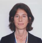 Monica Kjollerstrom