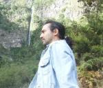 EDGARDO WILFREDO LLANOS