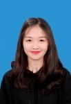 Nguyen thuy Linh