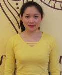 Ca Thi Chom