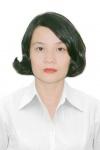 Duong Thi Thuong