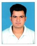Abhishek Rai