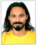 Anand Bahadur Shrivastava