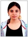 Tanya Bhasin