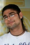 Jatin Soni