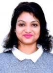 Shainitha Prashanth