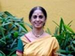 Janhavi Mohan