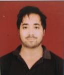 ASHISH RAVAT