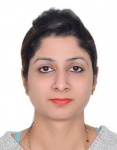 Sonia Madan