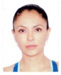 Ofelia Tellez G
