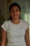 Sharada Kishin Khubchandani (Copy)