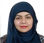 Shirin Chopdat