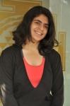 Radhika Jethmalani
