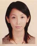 Teng ,Ying - Xiang