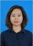 Dang_Thuy_Linh