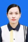 Ho_Thi_Kim_Phuong