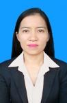 Hoang_Thi_Kim_Loan