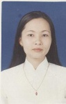 Le_Thi_Thuy_Hang