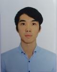 Nguyen_Duy_Thai